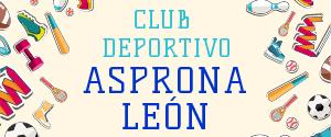 Deporte y Ocio en Asprona León