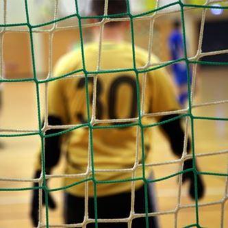 Imagen para la categoría Fútbol Sala