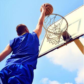 Imagen para la categoría Baloncesto