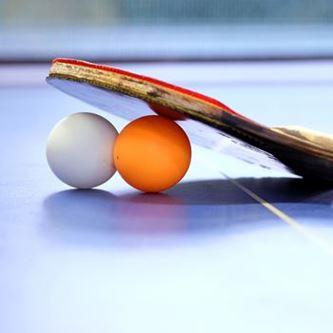 Imagen para la categoría Tenis de Mesa