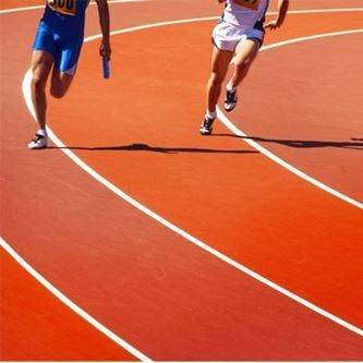 Imagen para la categoría Atletismo