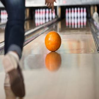 Imagen para la categoría Bowling