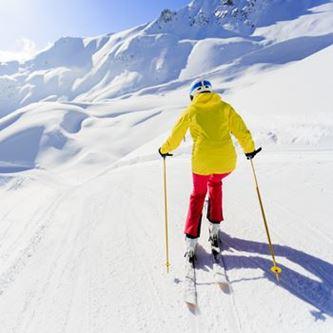 Imagen para la categoría Deportes de invierno