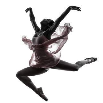 Imagen para la categoría Danza