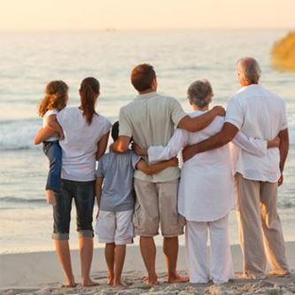 Imagen para la categoría Atención a Familias