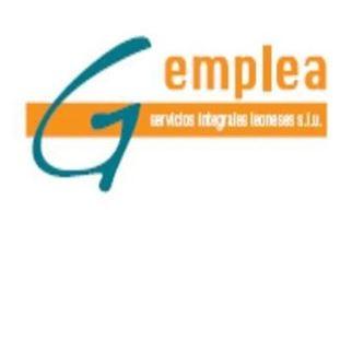 Imagen para la categoría Grupo Emplea