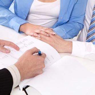 Imagen para la categoría Equipo ético asesor
