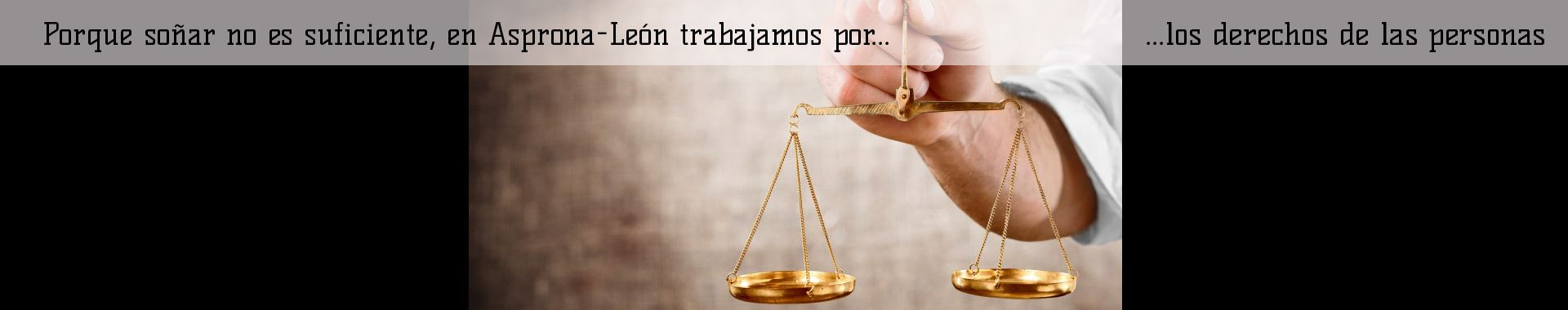 derechos personas