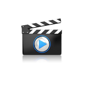 Imagen para la categoría Videos